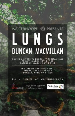 Lungs Poster Web Small
