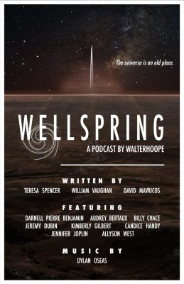 Wellspring Poster2Small